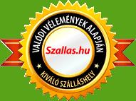 Horváth Ház Panzió Fertőrákos